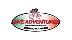 bikeadventures