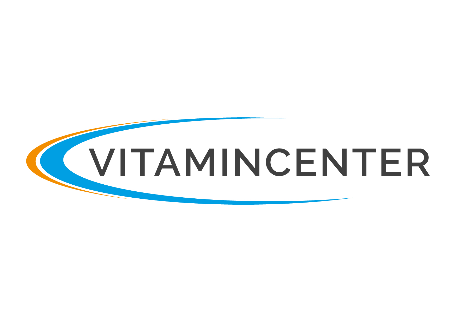 VITAMINCENTER